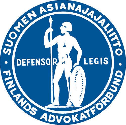 Asianajotoimisto Legato